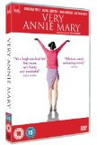 Very Annie Mary [DVD] [2000]