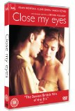 Close My Eyes [DVD] [1991]