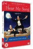 Hear My Song [DVD] [1991]