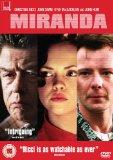 Miranda [DVD] [2002]