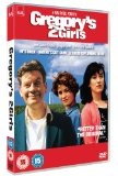 Gregory's Two Girls [DVD] [1999]