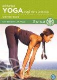 Ashtanga Yoga Beginners Practice [DVD] [2004]