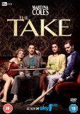 The Take [DVD] [2009]