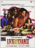 Luck By Chance [DVD] [2009]