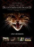 The Last Of The Scottish Wildcats [DVD]