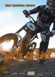 Days Of Dirt [DVD]