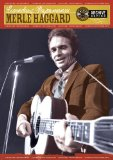 Merle Haggard - The Legendary Performances [DVD] [1968]