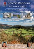 Brecon Beacons National Park [DVD]