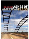 Wilco - Ashes Of American Flags [DVD] [2009]