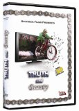 Truth and Beauty (3D) DVD