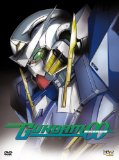 Mobile Suit Gundam 00 Vol.1 [DVD] [2007]