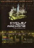 Cycles Of The Mental Machine [DVD]
