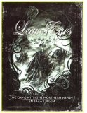 Leaves' Eyes - We Came With The Northern Winds/Saga I Belgia [2DVD+ 2CD]