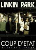 Linkin Park - Coup D'Etat [DVD] [2009]