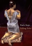Paula Rego - Telling Tales [DVD] [UMD Mini for PSP]