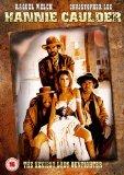Hannie Caulder [DVD] [1971]