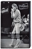 Paul Butterfield Band - Rockpalast - Blues Rock Legends Vol.2 [DVD] [1978]