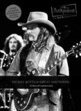 Dickey Betts And Great Southern - Rockpalast - 30 Years Of Southern Rock [DVD] [1978]