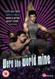 Were the World Mine [DVD] [2008]