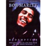 Bob Marley [DVD]