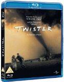 Twister [Blu-ray] [1996]