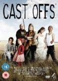 Cast Offs DVD
