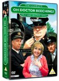 Oh Doctor Beeching! Complete [DVD]