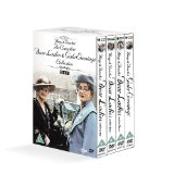 The Complete Dear Ladies and Gala Evenings DVD