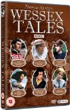 Wessex Tales [DVD]