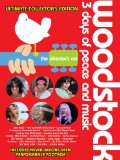 Woodstock [DVD] [1969]