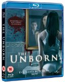 The Unborn [Blu-ray] [2009]