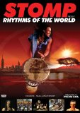 Stomp - Rhythms Of The World [DVD]
