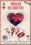 Hooked On Country - Various Artists [DVD]
