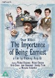 The Importance Of Being Earnest [DVD] [1952]