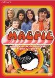 Magpie [DVD] [1968]