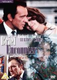Brief Encounter [DVD] [1974]
