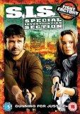 S.I.S. [DVD] [2008]