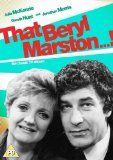 That Beryl Marston...! - The Complete Series [DVD] [1981]