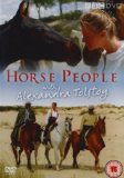Horse People with Alexandra Tolstoy [DVD]