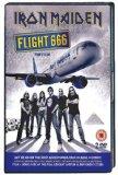 Flight 666: The Film [DVD]