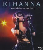 Good Girl Gone Bad (Live) [Blu-ray] [2008]