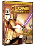 Star Wars - The Clone Wars Vol.2 [DVD] [2008]
