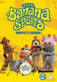 The Banana Splits - Series 1 [DVD]