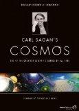 Cosmos [DVD]