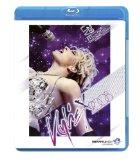 Kylie Minogue - Kylie Live X2008 [Blu-ray]
