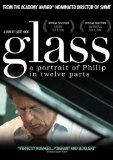 Glass - A Portrait Of Philip In Twelve Parts [DVD]