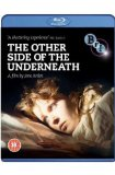 The Other Side Of Underneath (Blu-Ray)