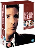 Richard Gere Collection [DVD]