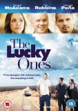 The Lucky Ones [DVD] [2008]