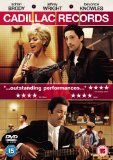 Cadillac Records [DVD] [2008]